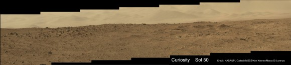 Curiosity Sol 50_b_Ken Kremer