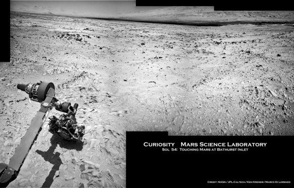 Curiosity Sol 54_bathurst_Aa_Ken Kremer