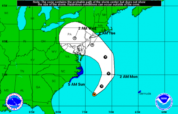 hurricane-sandy-cone-oct-28