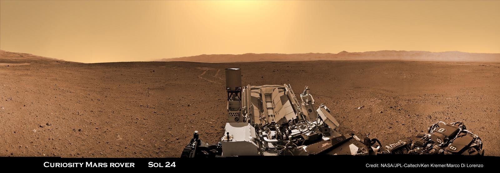 nasa rover camera live - photo #12