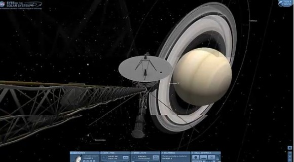 nasa-eyes-on-the-solar-system-580x319