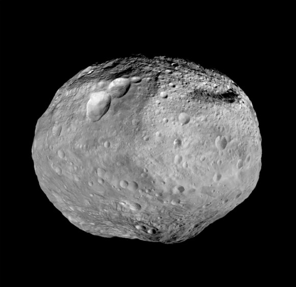 pia15678_page