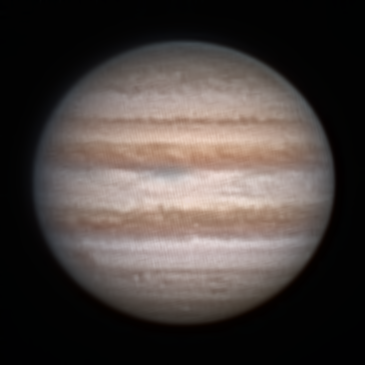 Jupiter--2013-01-07-0250_4-MikePhillips