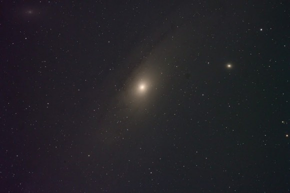 M31_LIGHT_120s_800iso_730stdev_20121125-18h33m18s020ms