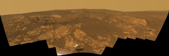 PIA16703_Sol3137B_Matijevic_Pan_L257atc_br2