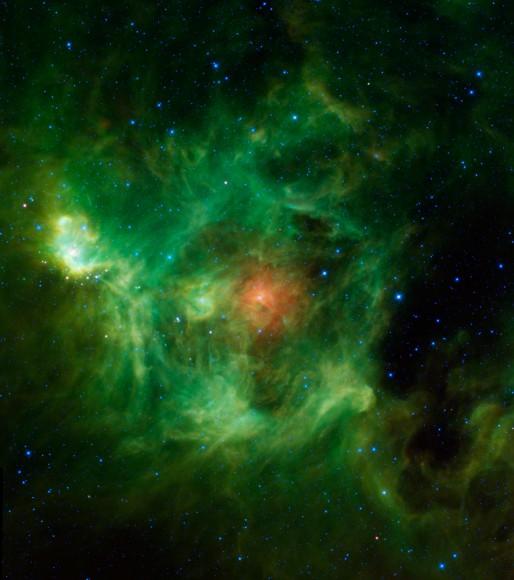 nebula word - photo #7
