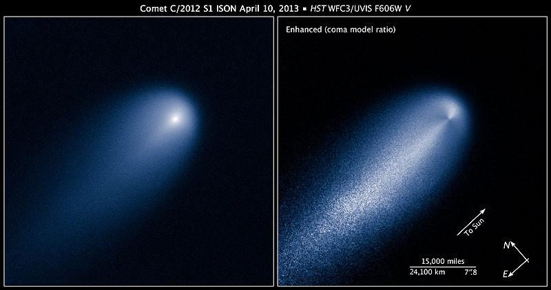 http://d1jqu7g1y74ds1.cloudfront.net/wp-content/uploads/2013/06/HubbleSite-C2012S1-20130410.jpg