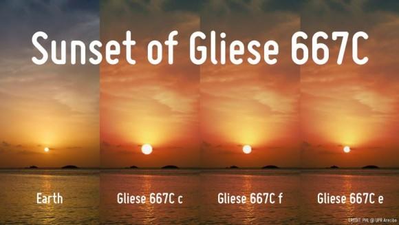 La verità dell'universo Sunsets-580x327