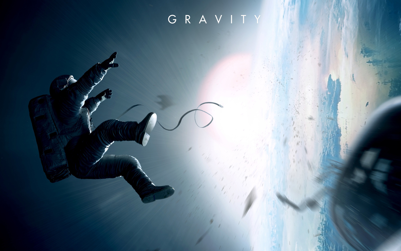 http://d1jqu7g1y74ds1.cloudfront.net/wp-content/uploads/2013/10/2013_gravity_movie-wide.jpg