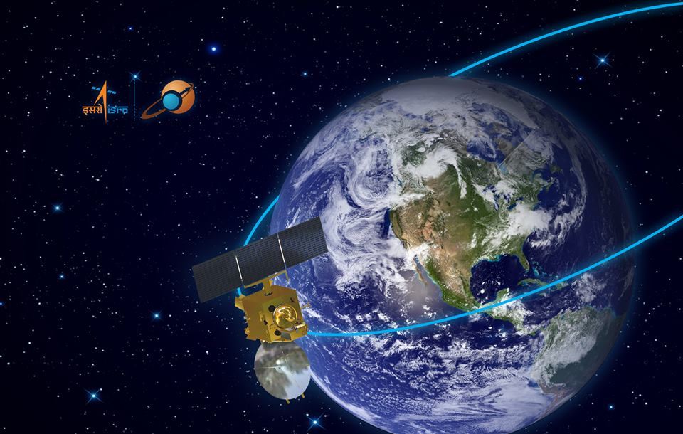 Mars Maven Mission India India's Mars Orbiter Mission
