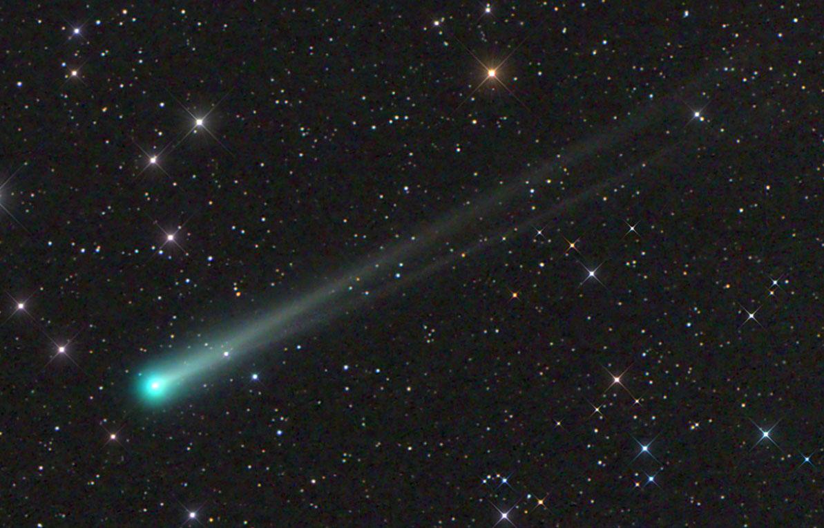 november 9 asteroid - photo #44