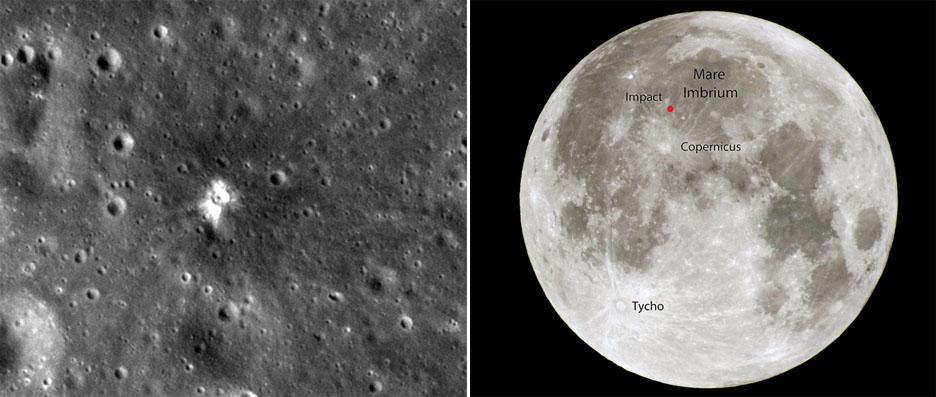 Nouveau cratère d'impact sur la Lune ! Moon-impact-March-17-panel