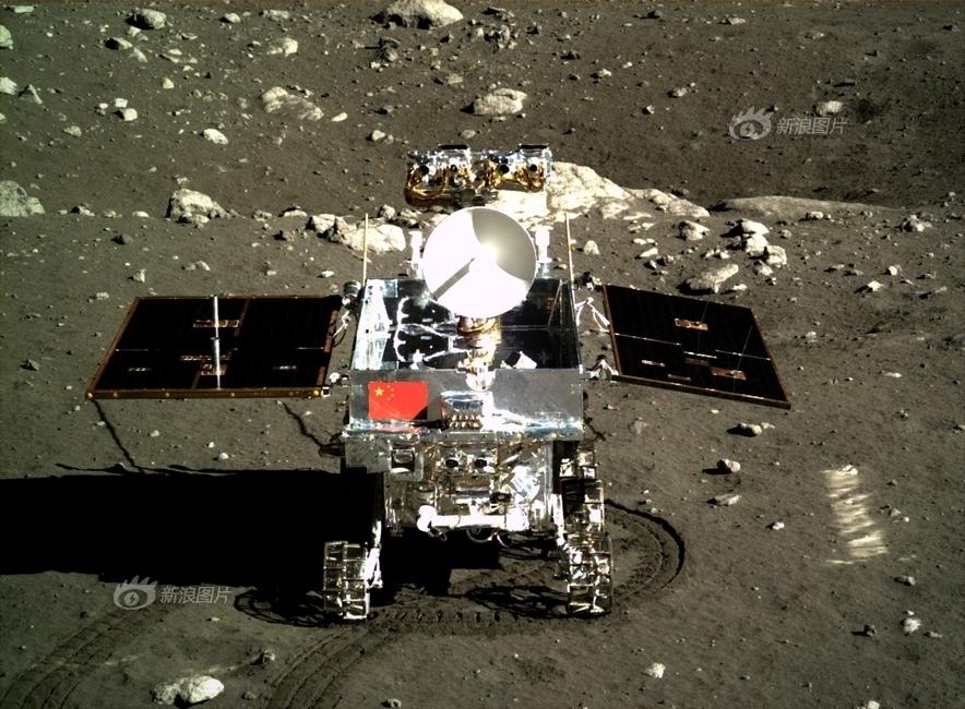Retour vers la Lune : Chang'e-3, la nouvelle mission chinoise. - Page 3 2841_343754_578464