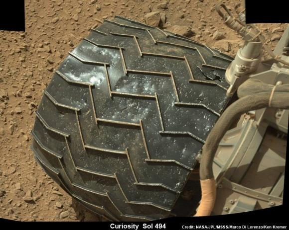 Curiosity-Sol-494_1a_Ken-Kremer--580x463.jpg