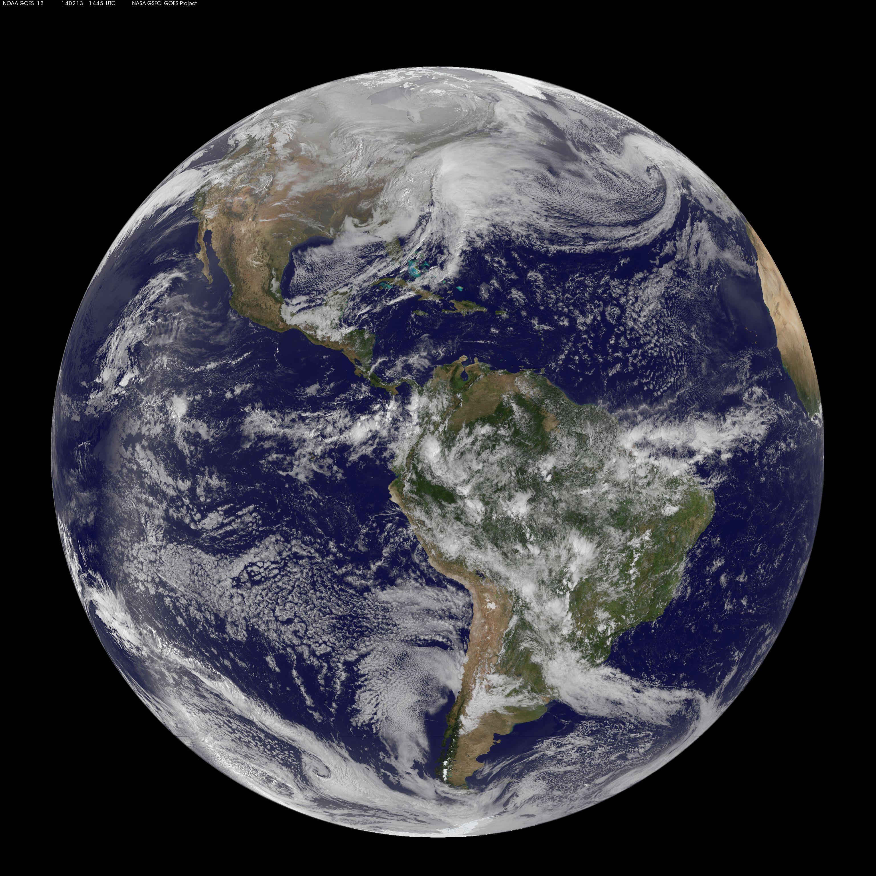 Deadly Monster Winter Storm Batters Us Eastern Seaboard
