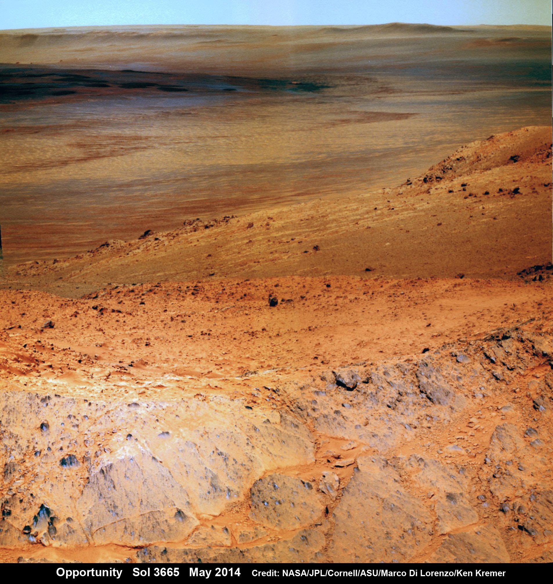 Opportunity-Sol-3665_1_Ken-Kremer.jpg