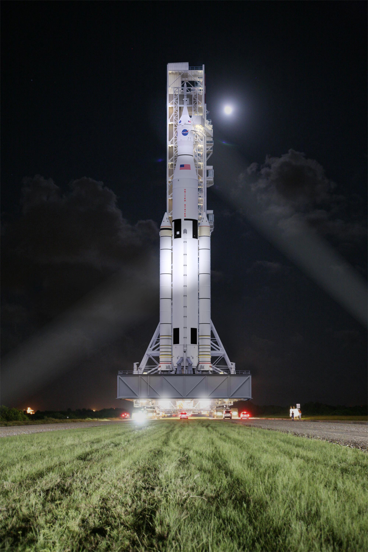 launch pad nasa - photo #23