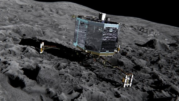 [Image: Illustration-of-Philae-on-the-Surface_66-580x326.jpg]