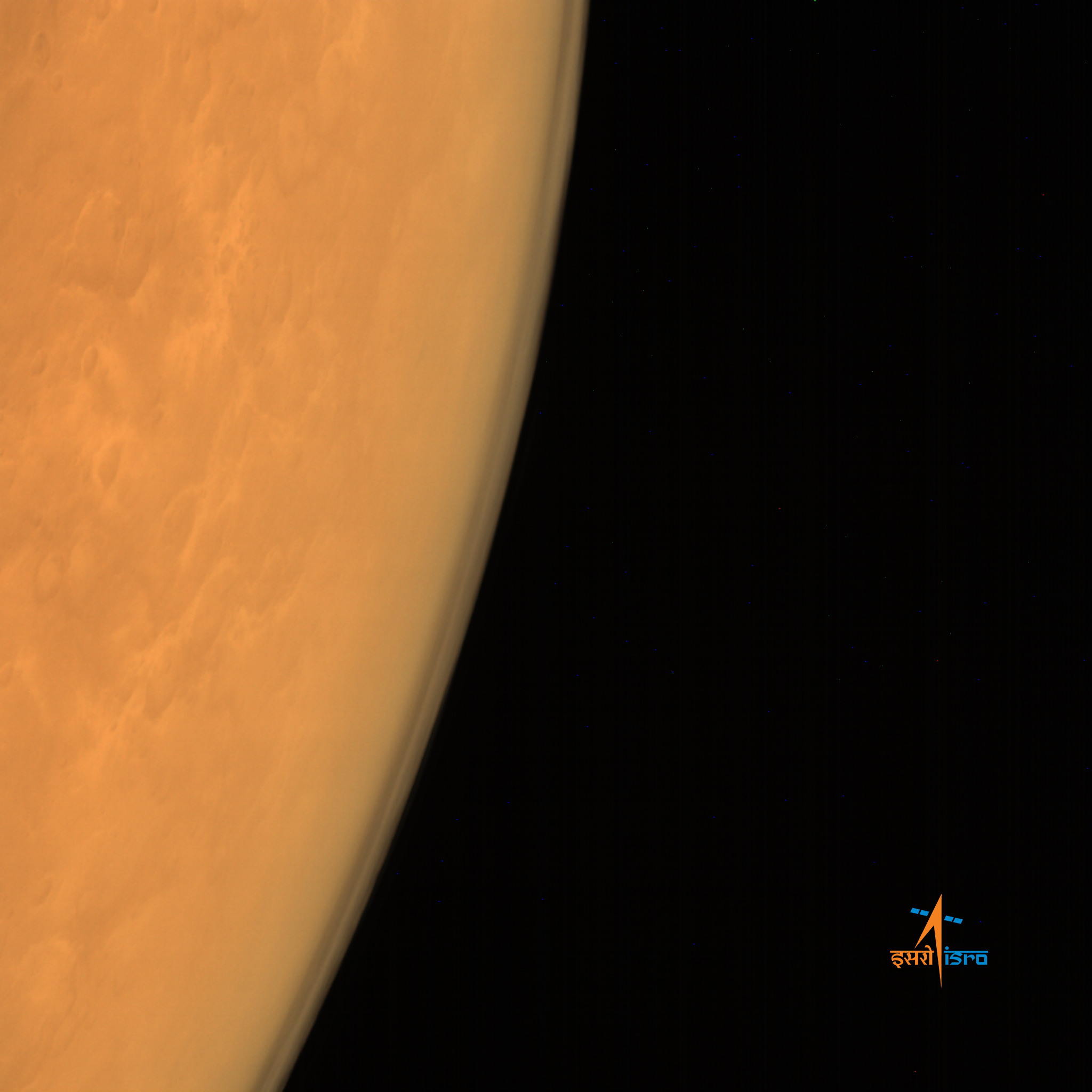 mars orbiter mission mom Mom was not just india's first mars orbiter it was also the country's first interplanetary mission with today's success, isro has joined only three.