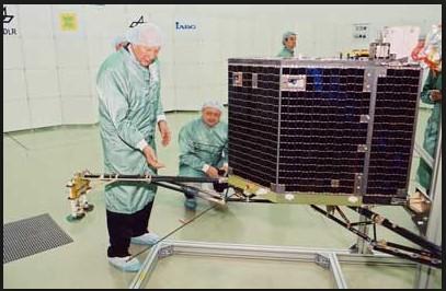 [Image: rosetta-lander-2.jpg]