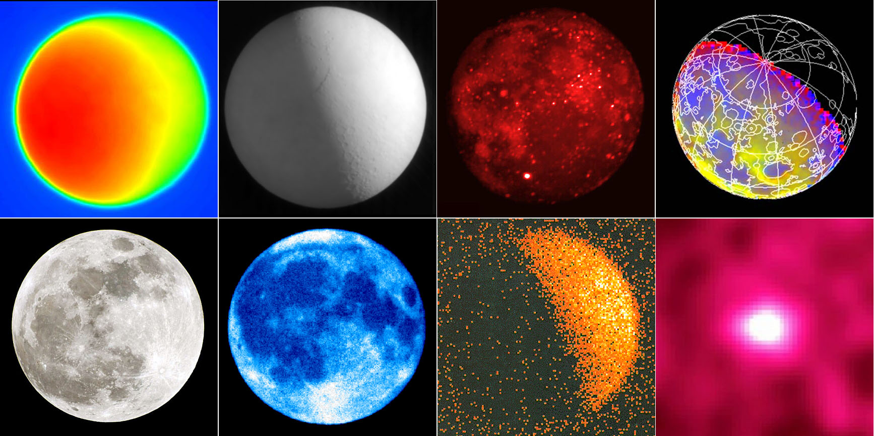 wavelength astronomy - photo #12