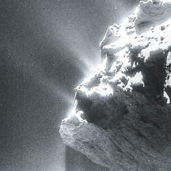 [Image: Comet67P_NavCamFeb3-crop-250x250.jpg]