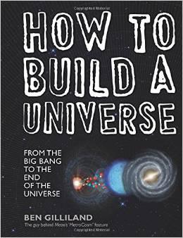 build universe
