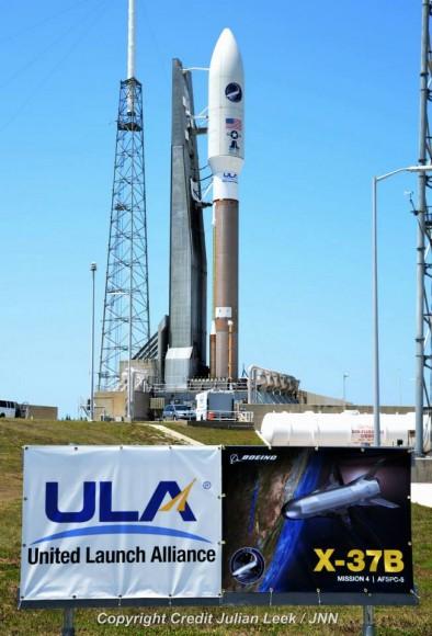 real spacecraft x 37b experamental - photo #20
