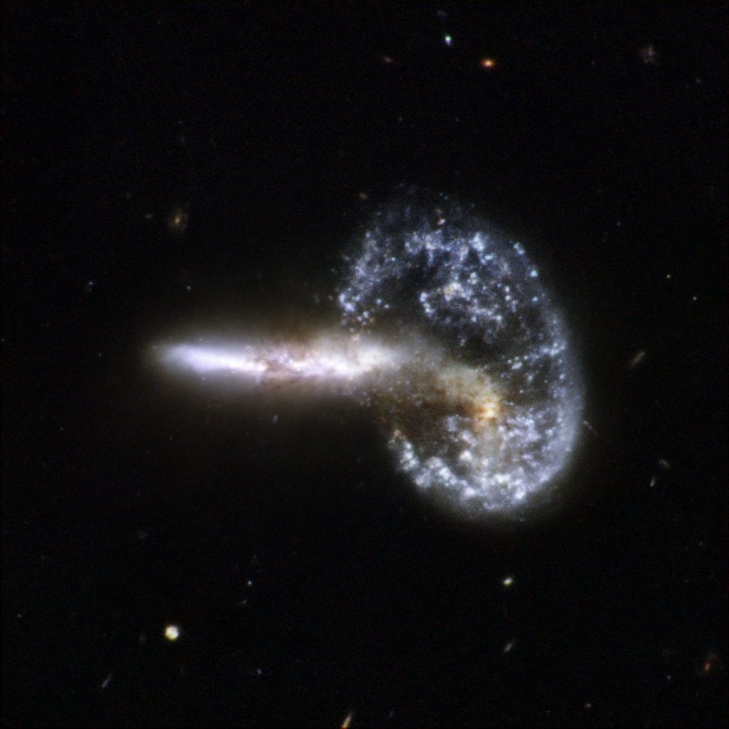 new images from hubble telescope - photo #21