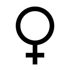 roman symbols for the planets - photo #18