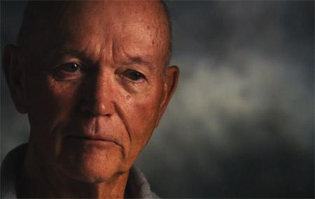 Q & A with Apollo 11 Astronaut Michael Collins » Universe ...