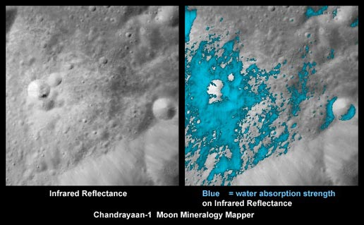 Water-Around-Fresh-Crater.jpg