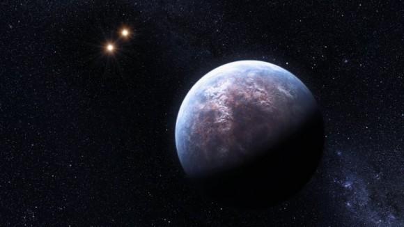 Gliese-667-C-580x326.jpg