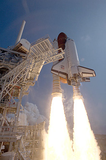 how much did space shuttle atlantis cost - photo #20