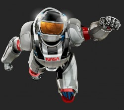 Future Astronaut Concept - Pics about space