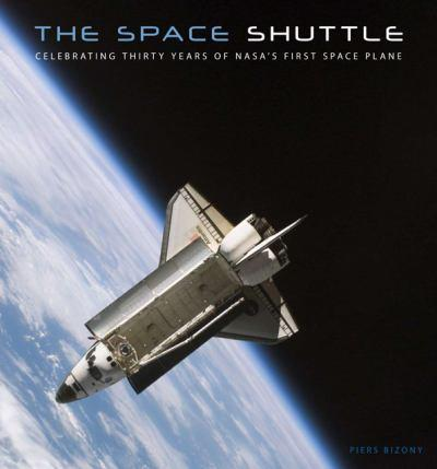 space shuttle book - photo #27
