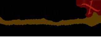 CosmoQuest-Logo-Full-sm3