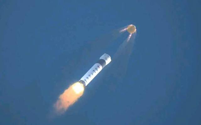 20120201-thrust.jpg