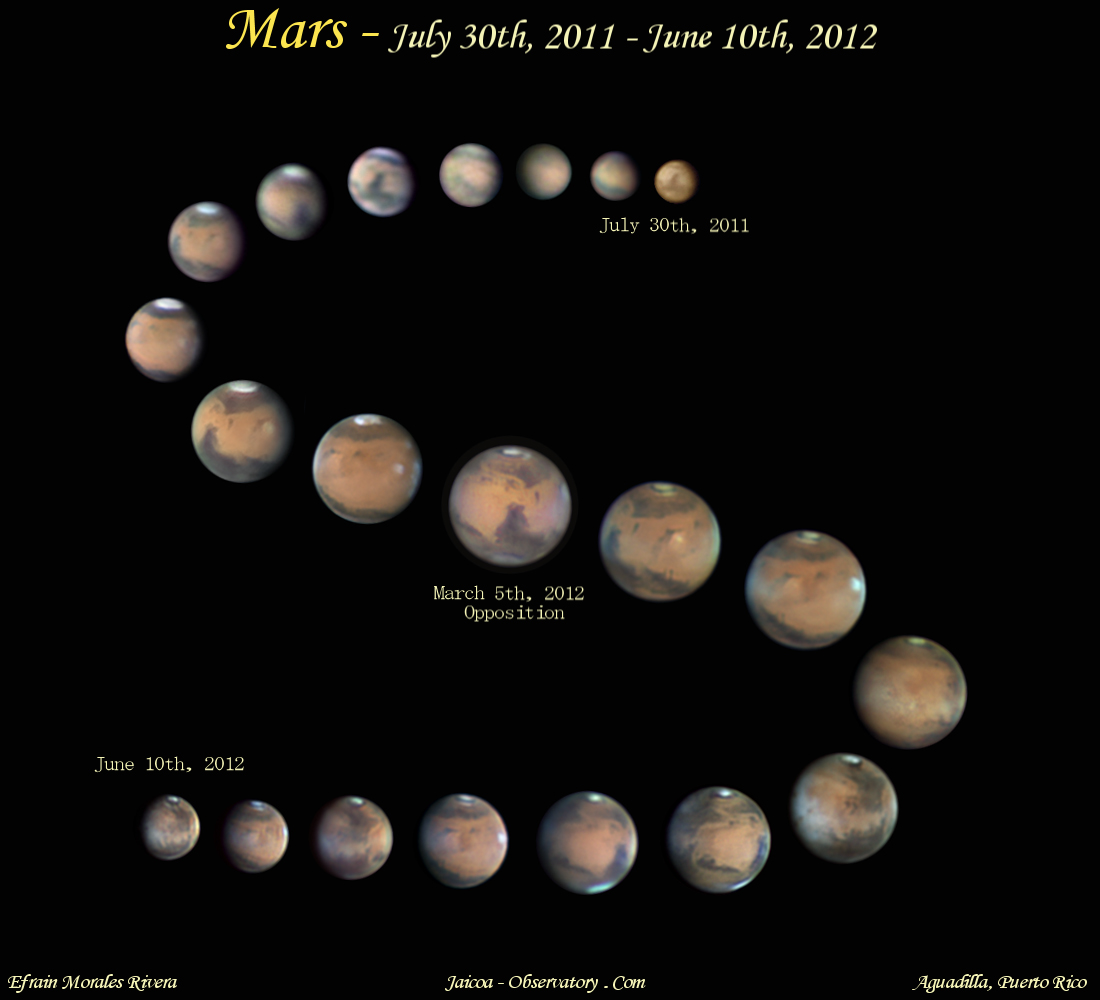 how much moons does jupiter have - photo #17