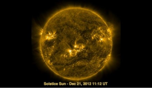 picture representing solstice astronomy - photo #38