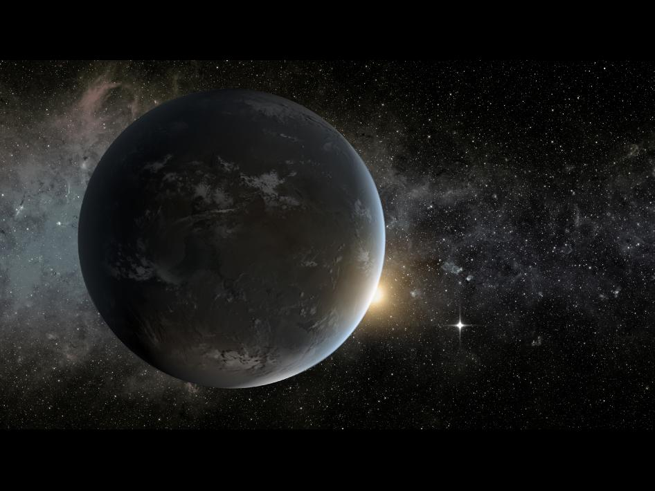 Our Solar System Habitable Zone - Pics about space