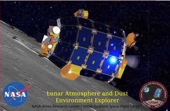 LADEE_Poster_01
