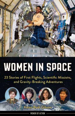 astronaut sally ride book - photo #18
