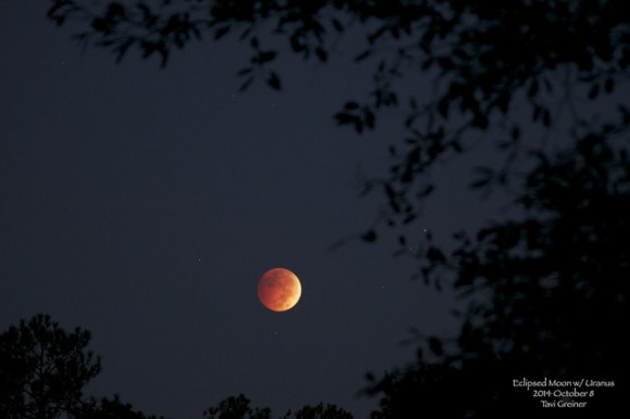 blood moon meaning pisces - photo #20